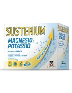 SUSTENIUM MAGNESIO E...