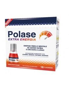 POLASE EXTRA ENERGIA 16...