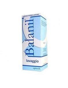 BALANIL LAVAGGIO 100 ML...