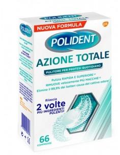 POLIDENT AZIONE TOTALE 66...