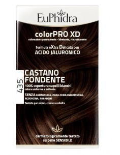 EUPHIDRA COLORPRO XD 435...