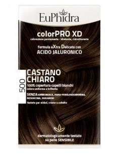 EUPHIDRA COLORPRO XD 500...