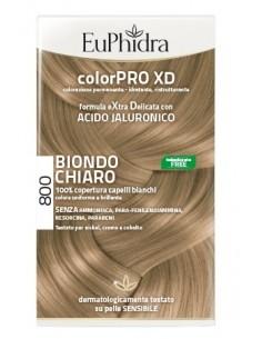 EUPHIDRA COLORPRO XD 800...