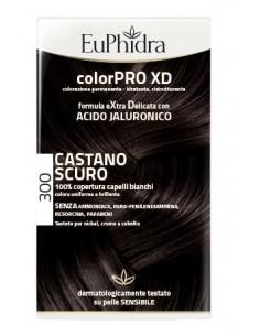 EUPHIDRA COLORPRO XD 300...