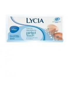 LYCIA CREMA VISO PERFECT...