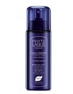 Phyto Phytolaque Miroir lacca di fissaggio 100ml
