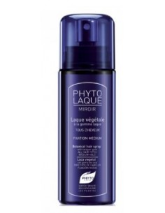 Phyto Phytolaque Miroir...