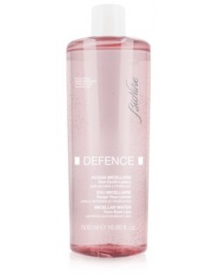 DEFENCE ACQUA MICELLARE 500 ML