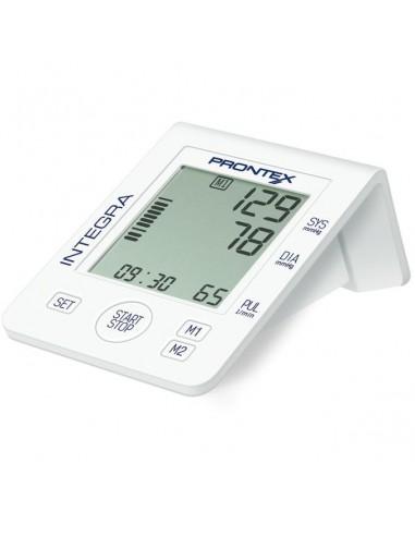 Prontex Misuratore pressione Integra