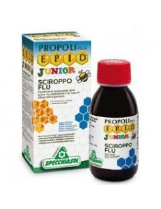 EPID FLU JUNIOR SCIROPPO...