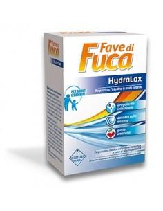 FAVE DI FUCA HYDRALAX 20...