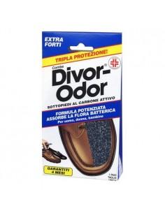 DIVOR-ODOR EXTRAFORTE SOTTOP 2