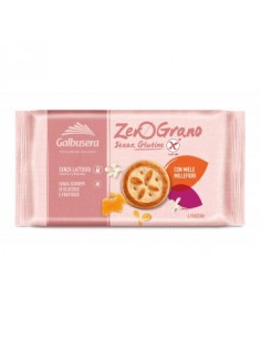 ZEROGRANO FROLLINO 220 G