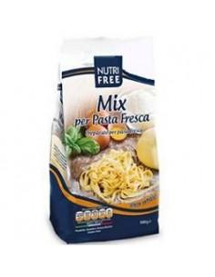 NUTRIFREE MIX PASTA FRESCA...