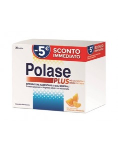 POLASE PLUS 36 BUSTINE PROMO