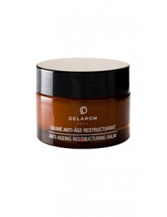 Delarom Baume Antiage Restructurant 30 Ml