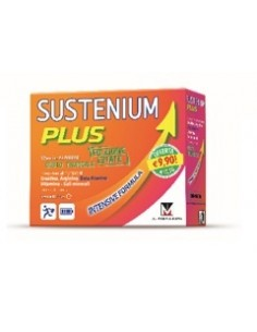 SUSTENIUM PLUS ESTATE 12...