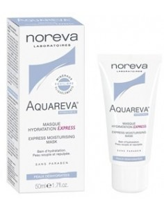 AQUAREVA MASCHERA IDRATANTE INTENSA 50 ML