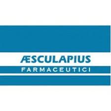 AESCULAPIUS FARMACEUTICI Srl