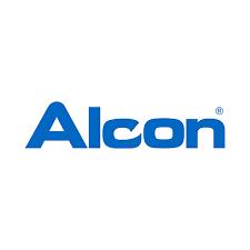 ALCON ITALIA SpA