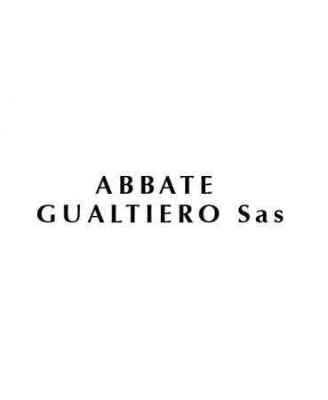 ABBATE GUALTIERO Srl