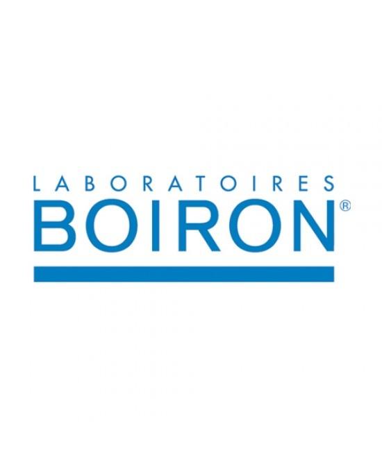 Boiron SRL