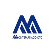 MONTEFARMACO OTC SpA
