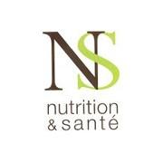 NUTRITION & SANTE' ITALIA SpA