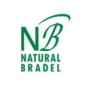NATURAL BRADEL Srl