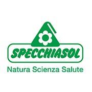 SPECCHIASOL Srl